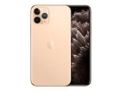 """Apple iPhone 11 Pro 5,8"""" 256 GB -Guld"""