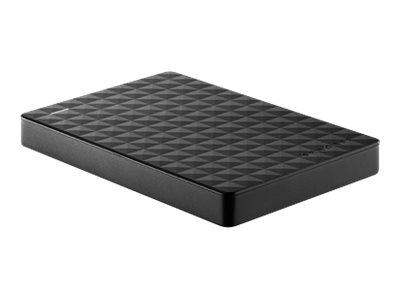 Seagate Expansion Harddisk STEA5000402 5TB USB 3.0