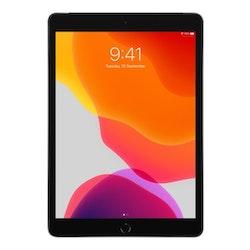 """Apple iPad 10.2"""" (2019) Wi-Fi 128GB - Space Grey"""