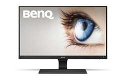 "BenQ EW2775ZH - LED-skärm - 27"" - 1920 x 1080 Full HD (1080p)"