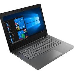 """Lenovo V130-14IKB I3-7020U 8/256GB 14"""" W10H"""