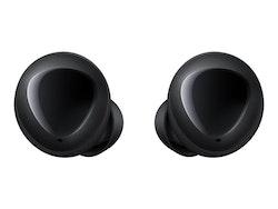 Samsung Galaxy Buds - svart