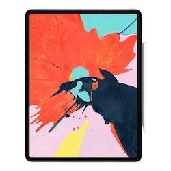 "Apple iPad Pro Wi-Fi Cellular 12,9"" 64 GB Silver Apple iOS 12"