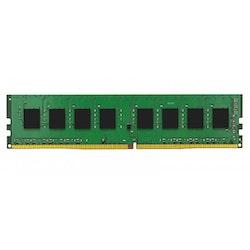 Kingston ValueRAM DDR4 4GB 2400MHz CL17