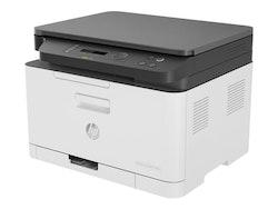 HP Color Laser MFP 178nw Laser