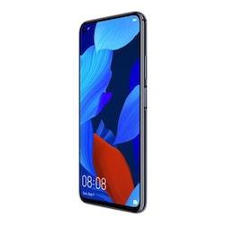 "Huawei nova 5T 6.26"" 128GB 4G Svart"
