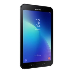 Samsung Galaxy Tab Active 2 (2017) WiFi Black