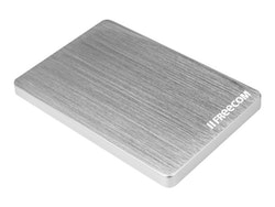 Freecom SSD mSSD Slim 240GB M.2 USB 3.1 Gen 1