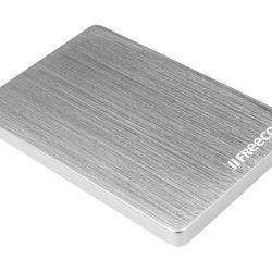 Freecom SSD mSSD Slim 240GB M.2 USB 3.1 Gen 1