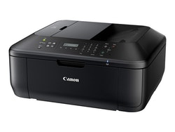 Canon PIXMA MX475 - Multifunktionsskrivare
