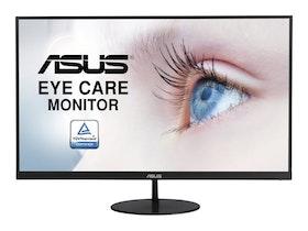 "ASUS VL278H 27 ""1920 x 1080 VGA (HD-15) HDMI"