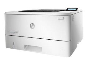 HP LaserJet Pro M402dne Laser