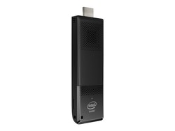 Intel Compute Stick STK1AW32SC Pind Z8300 2GB 32GB Windows 10 Home 32-bit