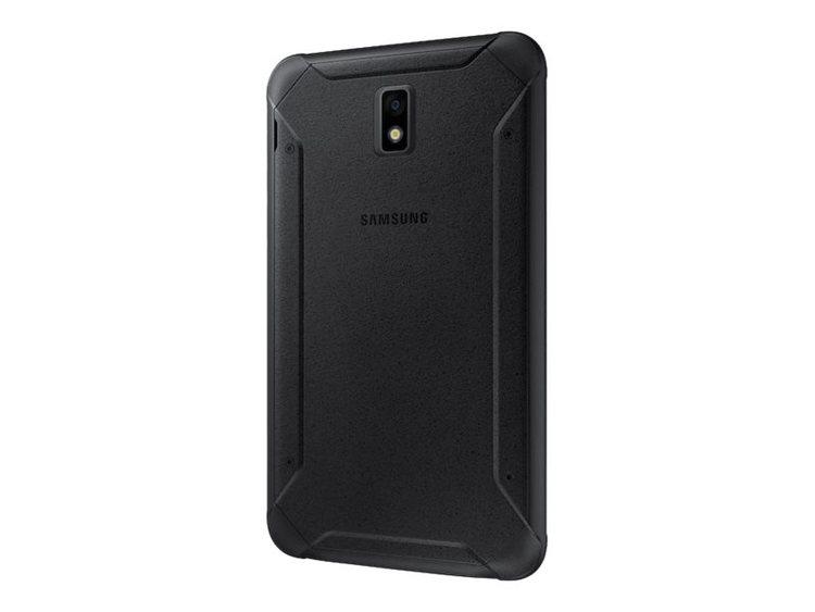 Samsung Galaxy Tab Active 2 8.0 SM-T395 16GB
