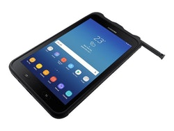 Samsung Galaxy Tab Active 2 8.0 SM-T395 16GB