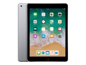 "Apple iPad 9.7"" 128GB (6th Generation)"
