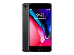 Apple iPhone 8 64GB Grå
