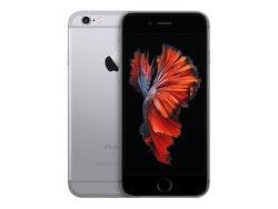 Apple iPhone 6s 32GB Grå