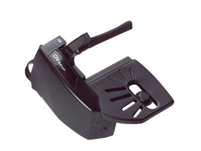 Jabra GN 1000 Remote Handset Lifter - Telefonlurslyftare