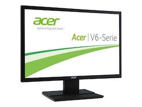 """Acer V226WLbmd 22"""" 1680 x 1050 DVI VGA (HD-15)"""