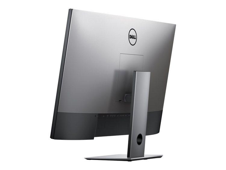 """Dell P4317Q 43"""" 3840 x 2160 VGA (HD-15) HDMI DisplayPort Mini DisplayPort MHL 60Hz"""