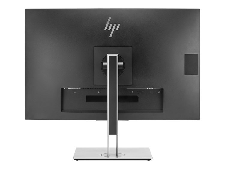 "HP EliteDisplay E273 27"" 1920 x 1080 VGA (HD-15) HDMI DisplayPort 60Hz Pivot skärm"