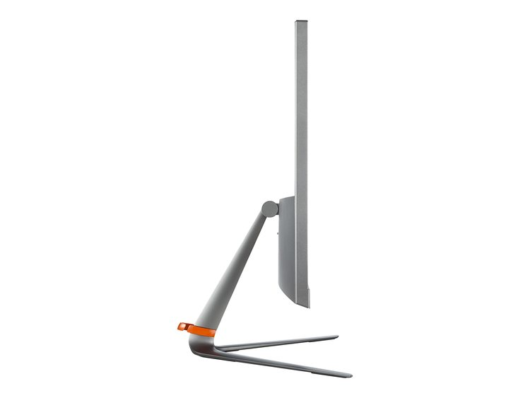 "Lenovo L24q-10 23.8"" 2560 x 1440 HDMI DisplayPort"