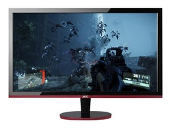 "AOC G2778VQ 27"" 1920 x 1080 VGA (HD-15) HDMI DisplayPort"
