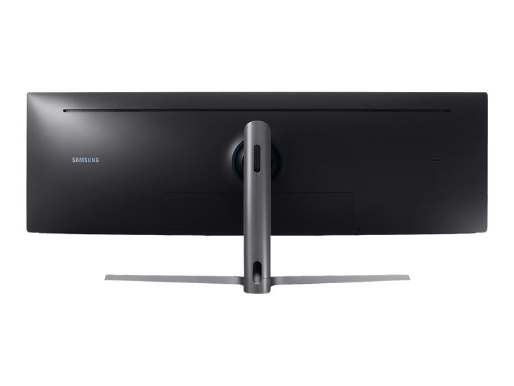 Samsung Chg9 Series C49hg90dmu 49 3840 X 1080 Hdmi Displayport Mini