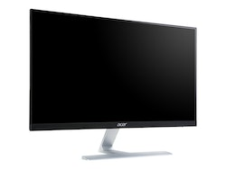 "Acer RT240Y 23.8"" 1920 x 1080 DVI VGA (HD-15) HDMI 60Hz"
