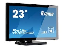 Iiyama ProLite T2336MSC-B