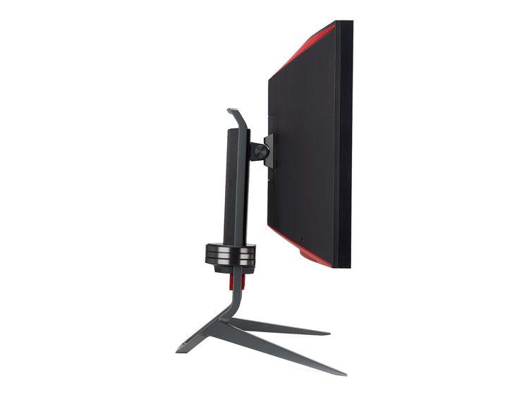 """Acer Predator Z35P 35"""" 3440 x 1440 HDMI DisplayPort 100Hz"""