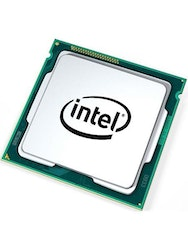 Intel CPU Core I7-8700 3.2GHz 6 kerner LGA1151 - OEM