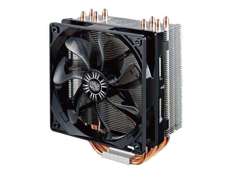 Cooler Master Hyper 212 Evo Processor-kylare