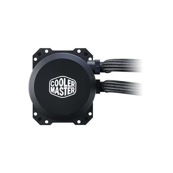 Cooler Master MasterLiquid ML240L RGB Vätskekylning
