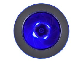 CoolerMaster MasterAir G100M 775/2011/1366/11xx/AM
