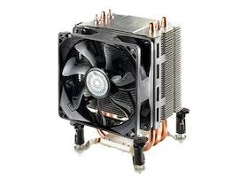 Cooler Master Hyper TX3 EVO Processor-kylare