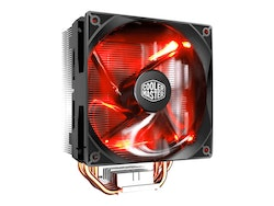 Cooler Master Hyper 212 LED Processor-kylare