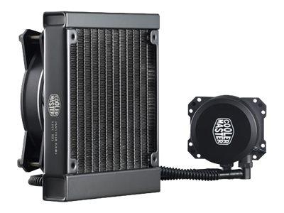 Cooler Master MasterLiquid Lite 120 Væskekølesystem