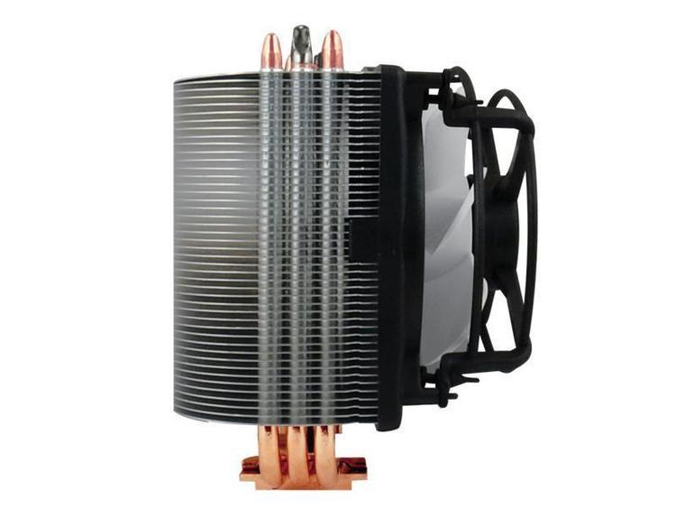ARCTIC Freezer 7 Pro Rev.2 Processor-kylare