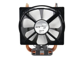 ARCTIC Freezer 7 Pro Rev.2 Processor-kylare