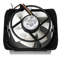 ARCTIC Alpine 64 GT - Processorkylare