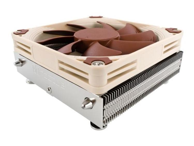 Noctua NH-L9i - Processor kylare