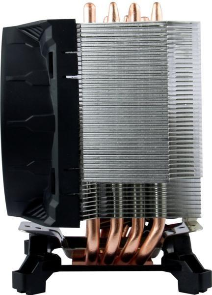 ARCTIC Freezer 13 - Processor kylare