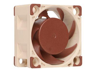 Noctua NF-A4x20 FLX - Lådfläkt - 40 mm