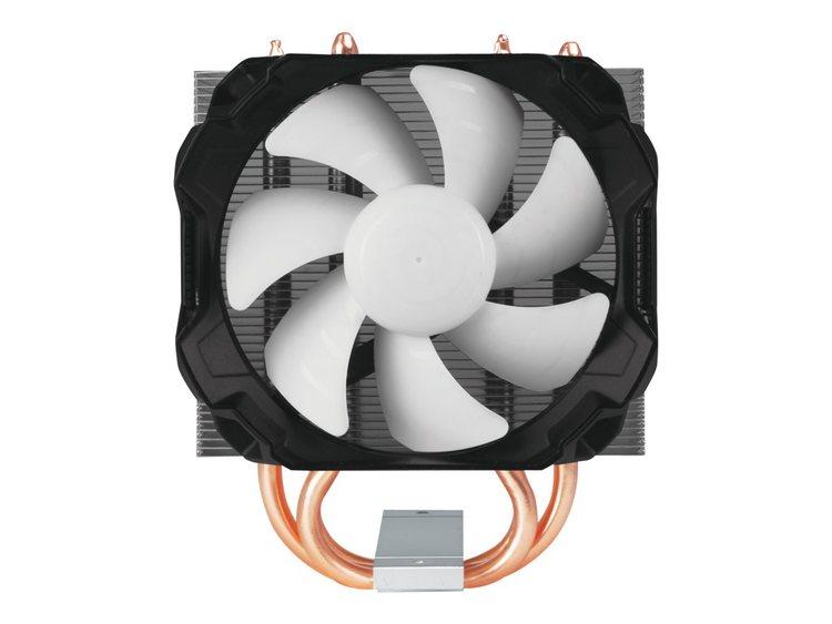 ARCTIC Freezer 12 - Processor kylare