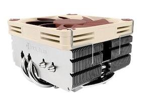 Noctua NH-L9X65 -  Processorkylare