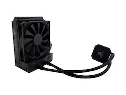 CORSAIR Hydro Series H45 Performance Liquid CPU Cooler - Vätskekylning
