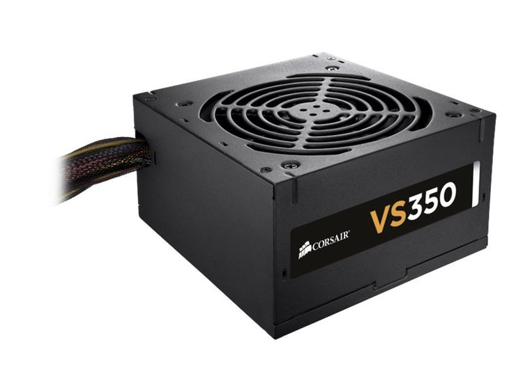 CORSAIR VS Series VS350 350Watt