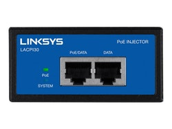 Linksys Business High Power Injector 30Watt